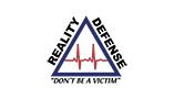 Reality Defense