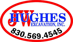 JW Hughes Excavation, Inc.