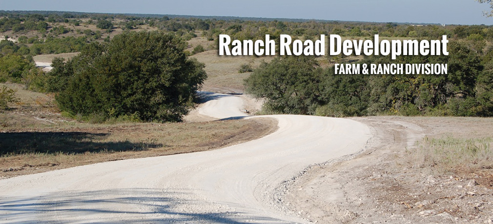 Ranch-Road-Development